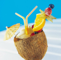 cocos1